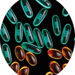 Is it safe to take Advil, Aleve and other pain relievers?