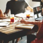 Is mediation helpful in workers' compensation cases?