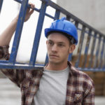 Is Workers' Compensation a Benefit or Burden?