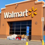 "What is the Impact of Walmart's ""Made in America"" on Workers?"